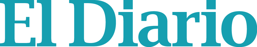 Logo El Diario