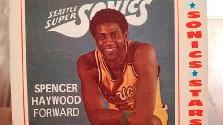 Fue la figura de Estados Unidos en los JJOO de 1968