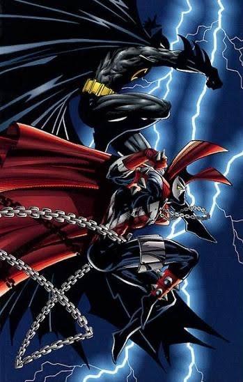 batman_day_6.jpg