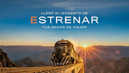 El Buen Fin de este año 2020 se extenderá durante 12 días, del 9 al 20 de noviembre (Foto: Chepe Express)