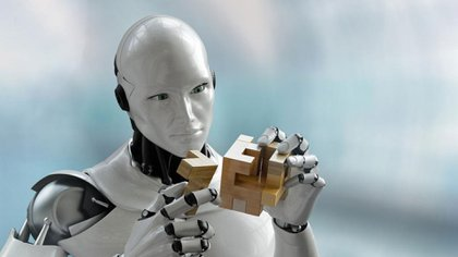 La ciencia y tecnología avanzan día a día (Foto: Especial)