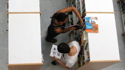 Cada escuela requiere de diversos requisitos para acceder a la ayuda. (Foto: Pixabay)
