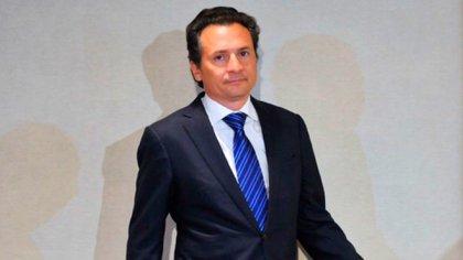Emilio Lozoya, extitular de Pemex fue extraditado a México y aunque ya fue vinculado a proceso estará fuera de la cárcel (Foto: Archivo)