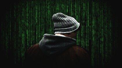El ciberdelincuente suplanta la identidad del cliente (Foto: Pixabay)