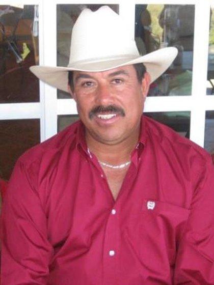 Nacido en 1964, existen dos posibles locaciones con el registro de su última ubicación: Mira Loma, en California, o Juanacatlán, en el estado de Jalisco, México (Foto: DEA)