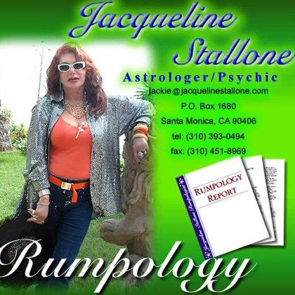 """En esta misma página web, se explica que este """"arte"""" comenzó a aplicarse desde la antigua Babilonia, India, Grecia y Roma. (Foto: sitio web de Jacqueline Stallone)"""