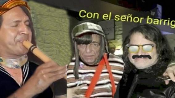 meme_chavo_metalero_quico_andino_1.jpg