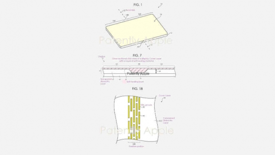 patente-apple.jpg