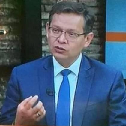 José Luis de la Cruz, presidente del  Instituto para el Desarrollo Industrial y el Crecimiento Económico, estimó que México perderá 1,861,000 empleos formales (Foto: Twitter@jldg71)