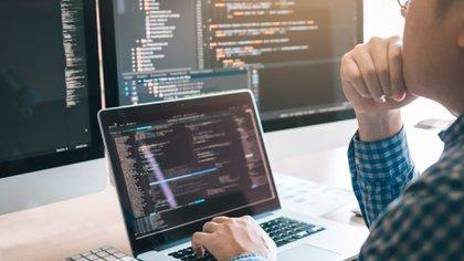 Más de 80 millones son usuarias de internet en México, según a Encuesta Nacional sobre Disponibilidad y Uso de Tecnologías de la Información en los Hogares