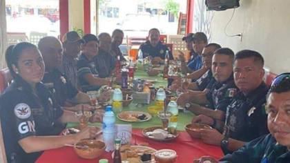 Guardia-Nacional (Foto: Especial)