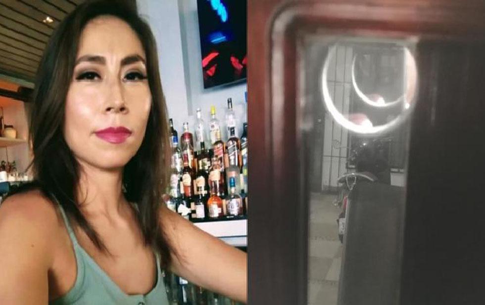 Hallan con vida a cantante desaparecida en Playa del Carmen